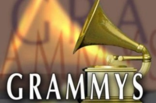 2016 Grammy Nominees Announced: Slipknot, Foo Fighters, Ghost, Lamb of God