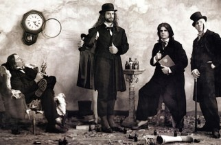 Tool Add More Dates To North American Tour