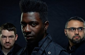 Animals As Leaders Announce Spring Tour