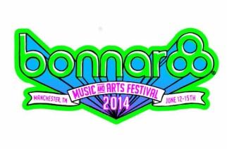 Bonnaroo Announce 2014 Lineup