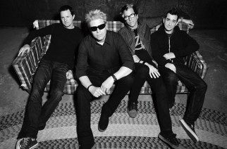 Sublime With Rome, The Offspring Announce 2017 North American Tour