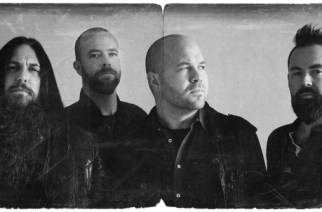 "Finger Eleven ""Wolves And Doors"" Music Video"
