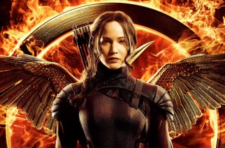 First 'The Hunger Games: Mockingjay – Part 2' Trailer