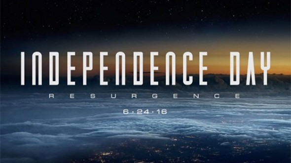 Watch The First Trailer For 'Independence Day: Resurgence'