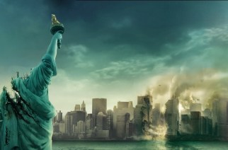 'Cloverfield' Sequel Announced With A Trailer