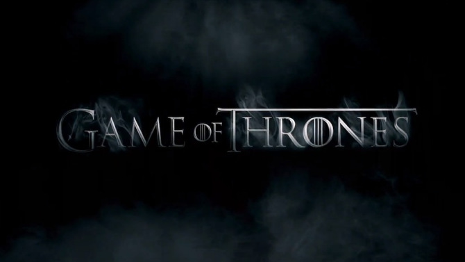 Watch The First Full Trailer For Game of Thrones Season 6