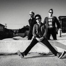 Green Day Announce 'Revolution Radio' Summer Tour