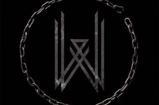 "Wovenwar Announce New Album, Release ""Censorship"" Music Video"