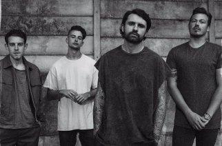 Lower Than Atlantis Announce New Album, Release New Song