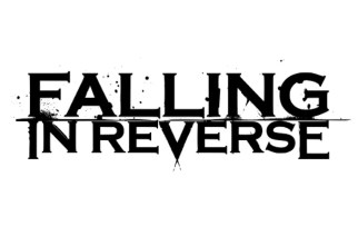 "Falling In Reverse Stream New Song ""Broken"""