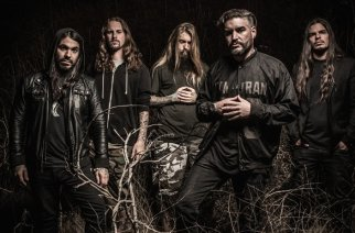 """Suicide Silence Stream New Album, """"Dying in a Red Room"""" Music Video"""
