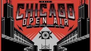 Ozzy Osbourne, KISS, Korn, More Announced For Chicago Open Air