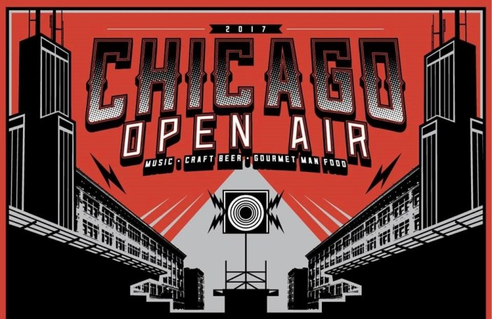 Ozzy Osbourne, KISS, Korn, More Announced For Chicago Open Air