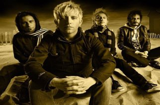 Madina Lake Reunite For U.K. 10th Anniversary Shows