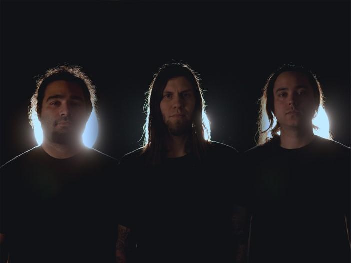 Smile Empty Soul Stream New Album 'Rarities'