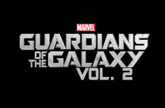 'Guardians of the Galaxy 2' Movie Trailer, Reveals Star-Lord's Father