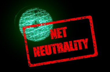 Net Neutrality, Internet Freedom, Free Market, Freedom of Speech