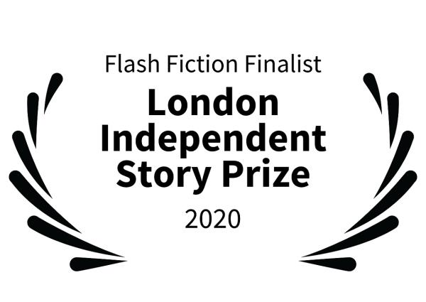 Short Story Prize