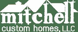 Travis Mitchell Custom Homes