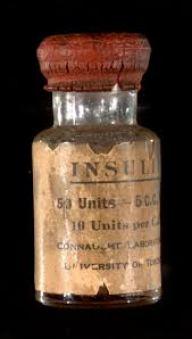 Insulin1920