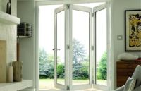 Trifold Doors | Wickes.co.uk