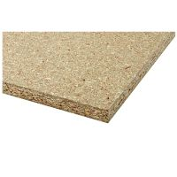 Wickes General Purpose Chipboard 18 x 1220 x 2440mm ...