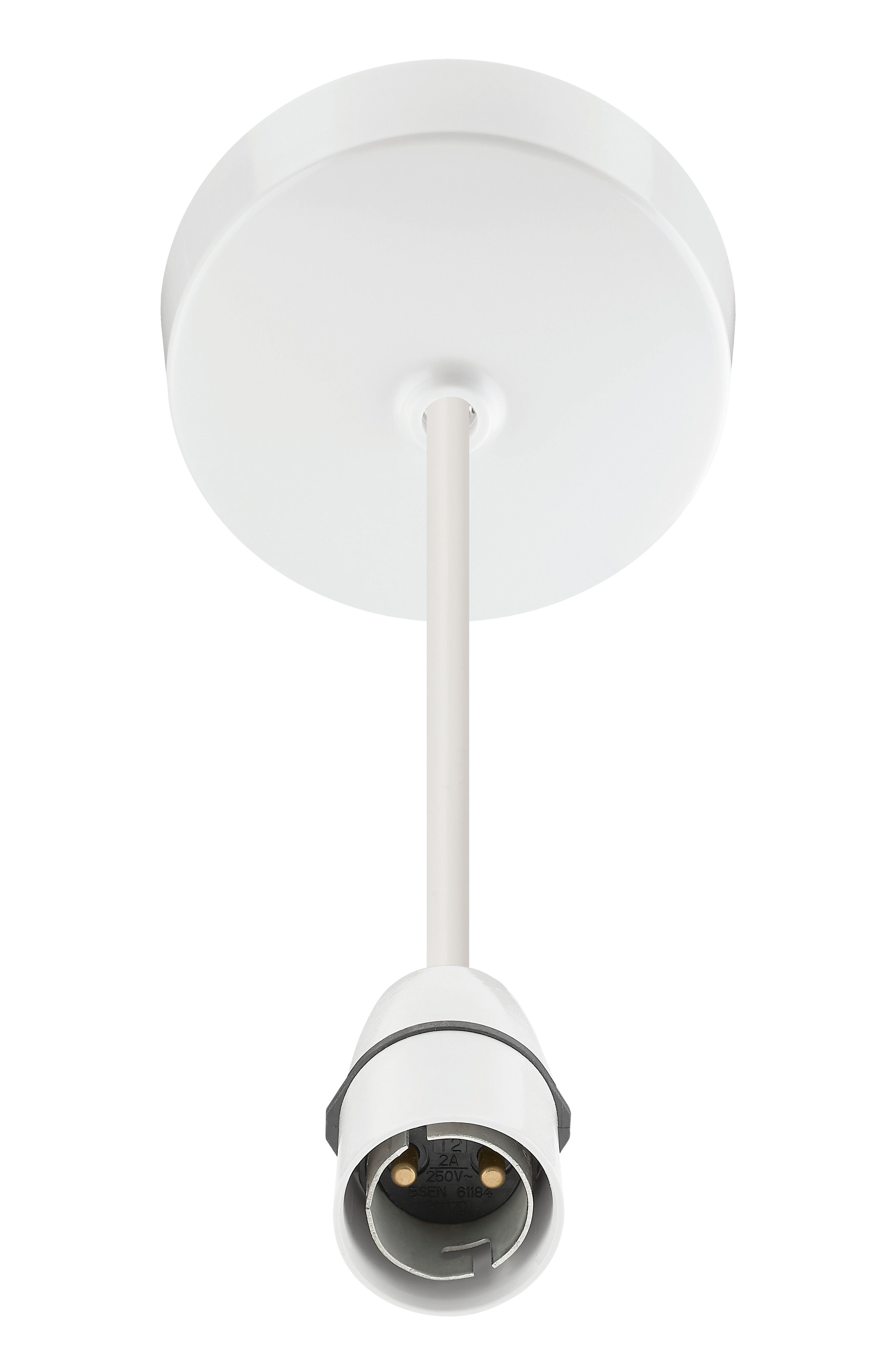 medium resolution of light fittings ceiling switches