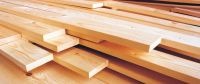 Choose the right type of timber | Wickes.co.uk