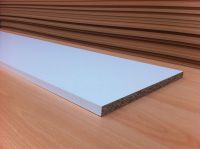 Sheet Material, Plywood Sheets, Wooden Chipboard, MDF ...