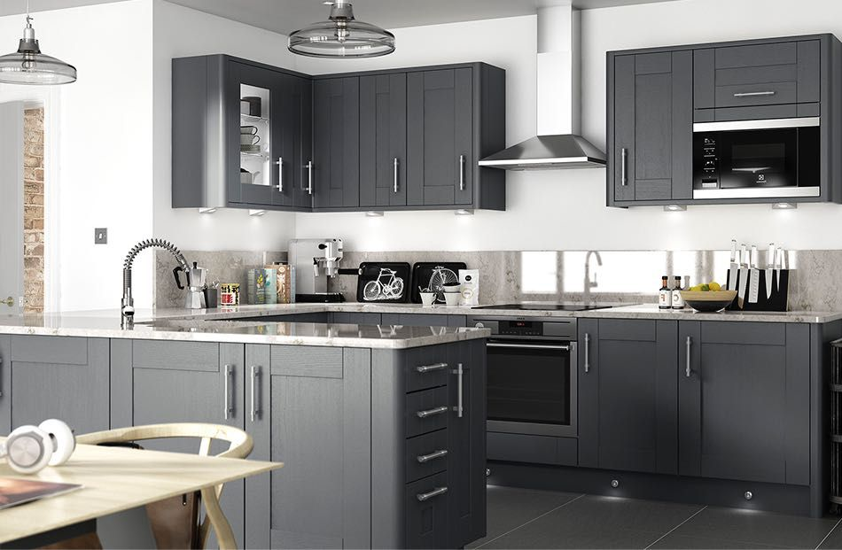 kitchen cabinet brands reviews repurposed cabinets price list | wickes.co.uk
