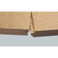 Chipboard P6 Mezzanine Flooring 38mm x 2400mm x 600mm ...