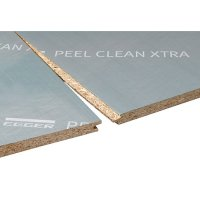 18mm Chipboard Flooring B&Q