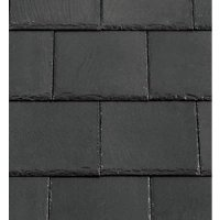 Artificial Slate Roof Tiles