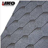 Artificial Slate Roof Tiles | Roof Tiles, Slate Roofing ...