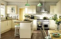 Plan your dream kitchen | Wickes.co.uk