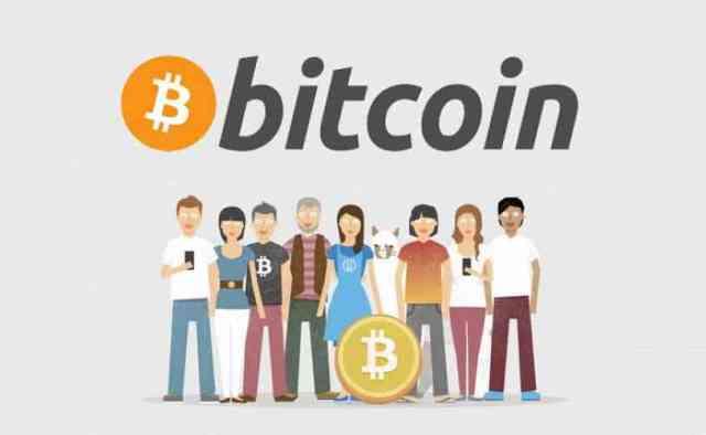 pengguna bicoin - 8 Hal tentang Bitcoin, Mata Uang Digital Seharga 1 Ons Emas