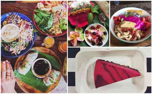 Betelnut Cafe 2 - Tempat Nongkrong Unik, Instagramable, Murah & Romantis di Bali yang Cocok buat Kamu dan Pasanganmu