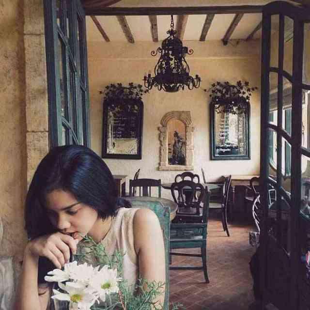 Kebun Bistro 2 - Tempat Nongkrong Unik, Instagramable, Murah & Romantis di Bali yang Cocok buat Kamu dan Pasanganmu