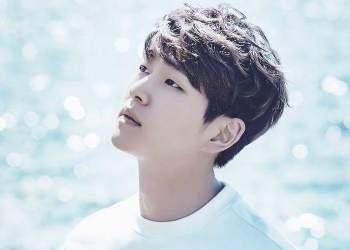"Onew shinee - Onew ""Shinee"" Mabuk di Klub Malam, SM Tulis Permintaan Maaf"