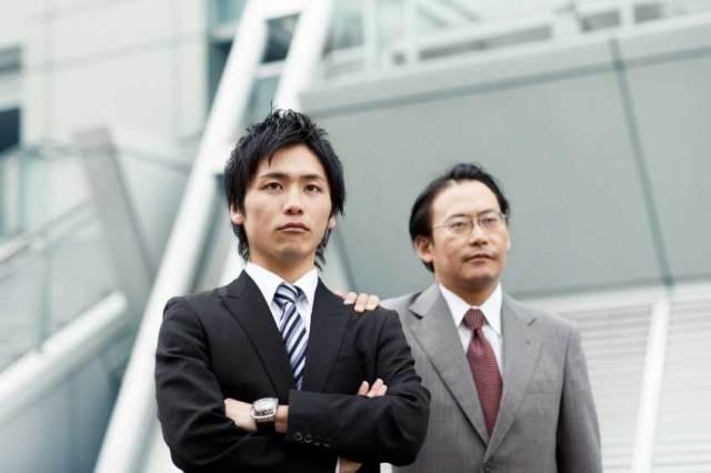 Adopsi Pria Dewasa fakta unik Jepang - Sugoi! Ini dia hal aneh yang cuman ada di Jepang, siap - siap buat mata kalian melotot