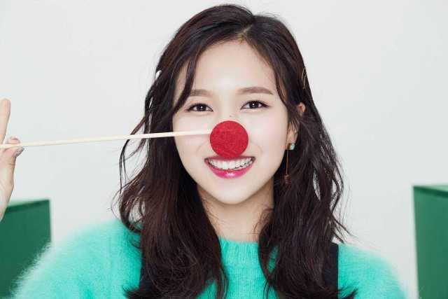 "Mina Twice 750x500 - Fakta dan Profile Member Dari ""TWICE"""
