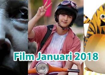 Insidious The Last Key cover 2 - 7 Rekomendasi Film Januari 2018, Nomer 7 pas Banget Buat Kalian Pecinta K-POP