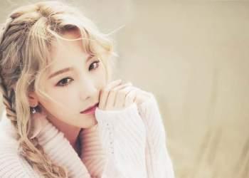 """taeyeon snsd - 5 Lagu """"Taeyeon SNSD"""" Ini Bisa Menggambarkan Perasaan Kita Saat Patah Hati"""