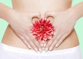 Menstruasi Tidak Lancar Mungkin Ini Penyebabnya - Menstruasi Tidak Lancar, Mungkin Ini Penyebabnya