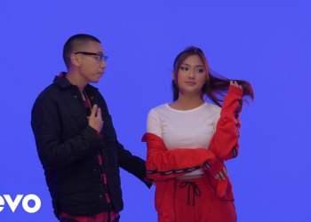 Marion Jola Jangan ft. Rayi Putra - Lirik Lagu Jangan - Marion Jola Feat. Rayi Putra (RAN)