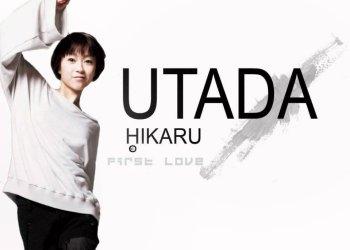 lagu jepang hikaru utada - Lirik Lagu First Love Utada Hikaru - 宇多田ヒカル