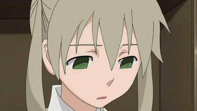 Animator anime kerja seperti robot 750x422 - Selalu Lembur! Fakta Unik & Menyedihkan Pembuatan Anime