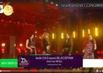 video lagu blackpink dududuu versi dangdut2 - Kocak, Gini Jadinya Kalau BLACKPINK Ikutan Dangdut Academy