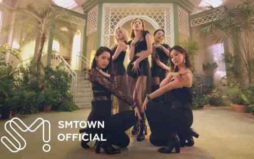 member grilband girl generation snsd oh gg - Lirik Lagu Girls' Generation-Oh!GG - 몰랐니 (Lil' Touch) versi Hangul, English & Indonesia