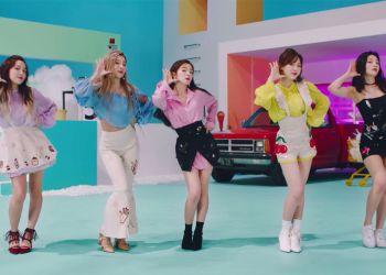lirik lagu red velvet sappy - Lirik Lagu Red Velvet Sappy - Arti dan Terjemahan Bahasa Indonesia